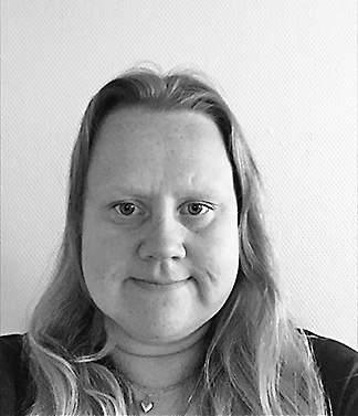 Anna Lundahl